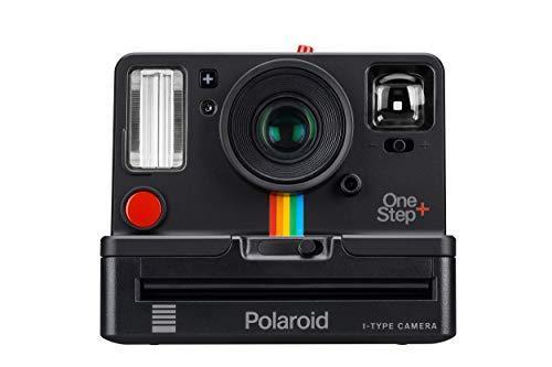 Kết quả hình ảnh cho The Polaroid OneStep Bluetooth Instant Camera