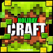 Tải Holiday Craft APK