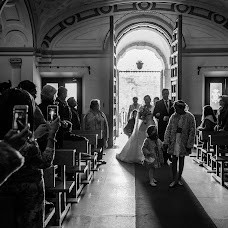 Fotógrafo de bodas Gustavo Silva (gsilvawedding). Foto del 14.12.2018