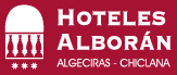 Hotel Alborán | Web Oficial | Mejor Precio Online