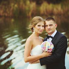 Wedding photographer Darya Gorbatenko (DariaGorbatenko). Photo of 26.02.2014