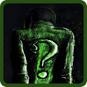 Ultimate DC Challenge icon
