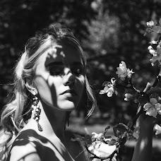 Wedding photographer Margarita Laevskaya (margolav). Photo of 18.05.2018