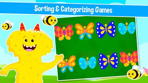 Math Games for Kids - Kids Math modavailable screenshots 21