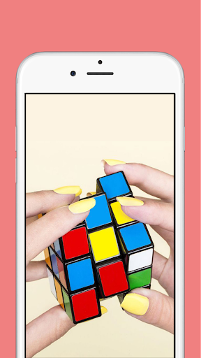 Download How To Solve a Rubik's Cube 20.0 2