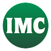 IMC Business Application