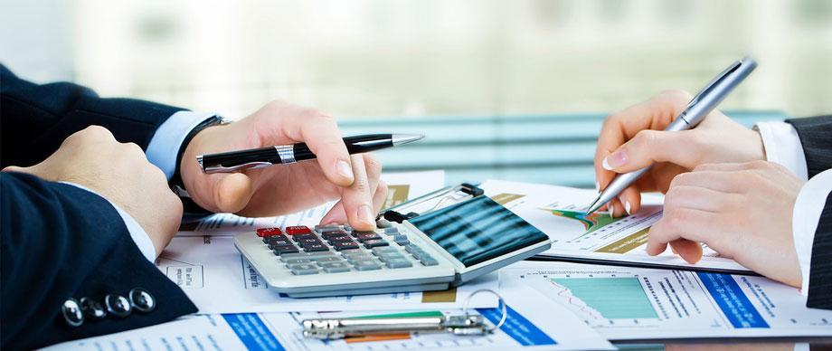 Nhược điểm khi sử dụng dịch vụ kế toán tại HCM