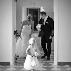 Wedding photographer Luca Coratella (lucacoratella). Photo of 05.09.2014