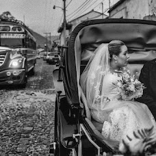 Wedding photographer Jesus Ochoa (jesusochoa). Photo of 26.12.2017