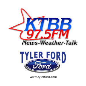 download KTBB Radio apk