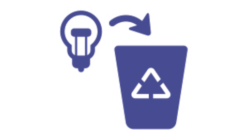 recyclage_ampoule