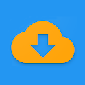 Video Downloader for Twitter icon