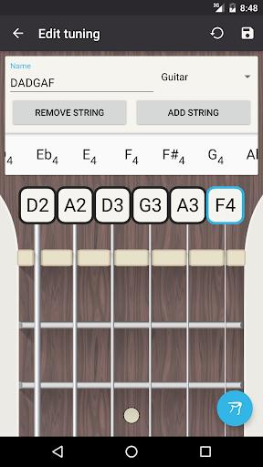 Chord! (Guitar Chord Finder) APK download | APKPure.co