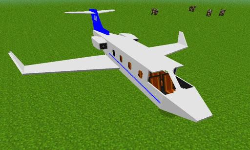 免費下載街機APP|airplane mod games app開箱文|APP開箱王