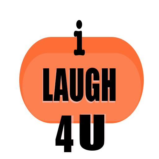 I laugh for you file APK for Gaming PC/PS3/PS4 Smart TV