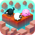 Divide By Sheep - Math Puzzle APK