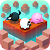 Divide By Sheep - Math Puzzle file APK for Gaming PC/PS3/PS4 Smart TV