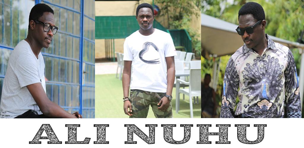 Ali Nuhu Biography 3 0 Apk Download - com andromo dev701988