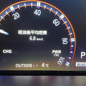 クラウン GWS204のカスタム事例画像 車好きオヤジさんの2021年01月08日07:32の投稿