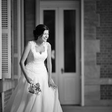 Wedding photographer Enis Uzunov (enis). Photo of 11.09.2017