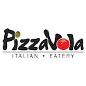 Pizza Vola icon