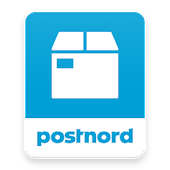 PostNord Norway