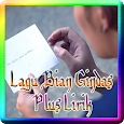 Lagu Bian Gindas plus Lirik icon