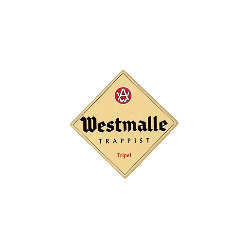 Westmalle Trappist Tripel