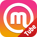 @MusicTube for YouTube Music icon