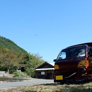 ハイゼットトラック  パネルバンのカスタム事例画像 アホタン☆ブチさんの2020年10月16日18:11の投稿