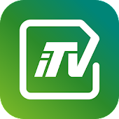 Mega ITV Android APK Download Free By MegaCom Alfa Telecom
