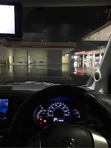 ワゴンR MH34S 20周年記念車ののカスタム事例画像 hiro styleさんの2018年11月16日18:24の投稿