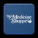 Medicine Shoppe Pharmacy