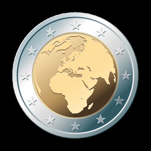 Exchange Rates (app)