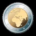 為替レート - 通貨換算