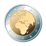 Exchange Rates - Currency Converter 2.5.7
