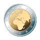 Exchange Rates & Currency Converter for PC Windows 10/8/7