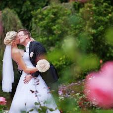 Wedding photographer Katerina Berankova (berankova). Photo of 13.02.2014