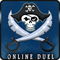 Battle Ships Duel icon
