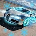 Game for Bugatti APK