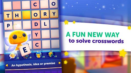 CodyCross: Crossword Puzzles 1.37.2 screenshots 7