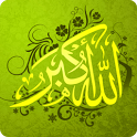 Islamic Moral Stories icon