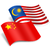 Malay Chinese Translator