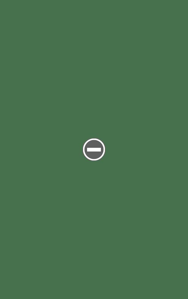 Wordpress Screenshot 7 - Search