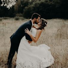 Wedding photographer Harleena Haylee (harleen). Photo of 05.09.2018