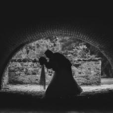 Wedding photographer Sebastian Kołek (kolek). Photo of 15.06.2015