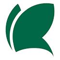 Cortilia - Spesa Online icon