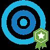 SKOUT - Meet, Chat, Friend App Icon