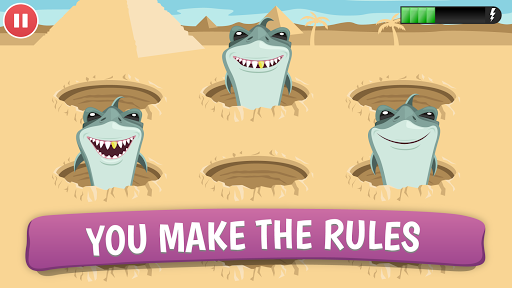 Coda Game: Make Games