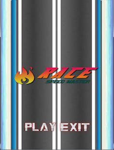 Race Speed Master screenshot